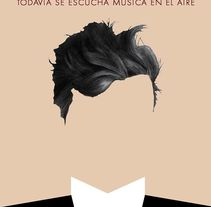 Escritor. A Writing project by Daniel García Raso         - 09.12.2015