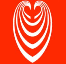 ESCUELA DE SURF NEL ESTRADA (Santander). Un proyecto de Publicidad, Br, ing e Identidad, Diseño gráfico y Marketing de Sofía Dávila Laborda - 30-04-2014