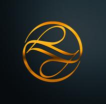 Diseño de logotipo para Lover´s Lane, una firma mexicana de calzado y accesorios de piel para dama y caballero.. A Design, Br, ing, Identit, Fashion, Graphic Design, and Shoe Design project by Alejandro Prieto Jaime         - 13.09.2015