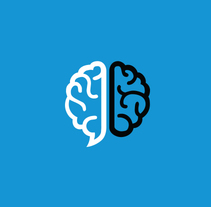 Diseño Web / Maquetación. Un proyecto de UI / UX, Diseño Web y Desarrollo Web de Francisco  Luque Béjar  - 08-06-2015