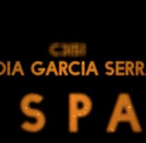 After Effects Project. Un proyecto de Cine, vídeo, televisión, Post-producción, Cine y Vídeo de Lídia Garcia Serra         - 21.05.2015