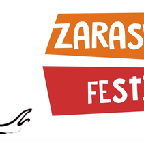 Vídeo resumen del Zaraswing Festival 2015. A Video project by Overlook studio  - 25-01-2016