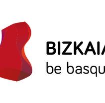 """""""Déjate caer"""" Bilbao, Bizkaia. Un proyecto de Publicidad, Cine, vídeo, televisión, Multimedia, Post-producción, Cop y writing de Lucía Dueñas Moyano - 26-01-2016"""