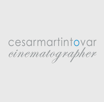 reel cinematographer . A Film, Video, TV, Photograph, Advertising, and Video project by cesarmartintovar  - Feb 05 2016 12:00 AM
