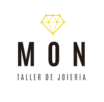 MON Taller de Joieria. A Design, Br, ing, Identit, Graphic Design, and Packaging project by Núria Galceran         - 15.02.2016