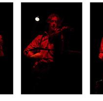 Stombers (Concierto). A Photograph project by Marco Antonio Zambrano Pacheco         - 29.02.2016