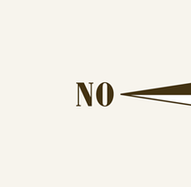 Europa es una tumba. Un proyecto de Diseño gráfico de Nacho Contreras  - Lunes, 14 de marzo de 2016 00:00:00 +0100