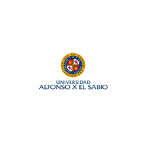 Enara tienda UAX. Um projeto de Direção de arte e Design gráfico de Belén de Castro Resina         - 09.11.2015