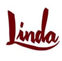 Proyecto: LINDA. A Br, ing&Identit project by Joana         - 30.03.2016