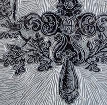 Malämmar. Un proyecto de Ilustración, Fotografía y Bellas Artes de Guillem Bosch Ramos         - 17.05.2016