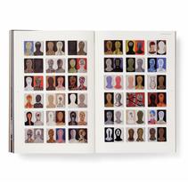 El fabricante de cabezas. Un proyecto de Ilustración, Diseño editorial y Escultura de Estudio Pep Carrió  - 24-05-2016