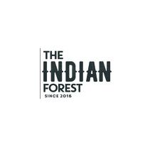 THE INDIAN FOREST. Un proyecto de Diseño, Diseño gráfico, Diseño interactivo y Diseño Web de Alejandro Vázquez Olmeda         - 31.03.2016