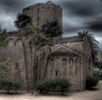 Barcelona. Um projeto de Fotografia de Jorge Pallol         - 21.06.2016