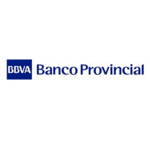 BBVA Banco Provincial. A Br, ing, Identit, and Graphic Design project by Mariana Gutiérrez Ruiz         - 12.07.2007