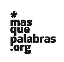 Masquepalabras. A Br, ing&Identit project by kanitres - 19-02-2016