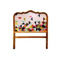 Bonnie. A Furniture Design project by Carolina Lerena         - 20.10.2015