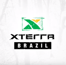 Xterra Ilha Bella. A Design, Motion Graphics, Accessor, Design, Animation, Art Direction, Design Management, Information Architecture, Lighting Design, Web Development, and Sound Design project by Vecorta Multimedios - 20-06-2016