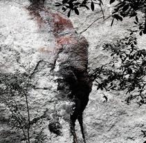 Palms of their hands. Un proyecto de Fotografía de Mario Casas Martín         - 31.07.2016