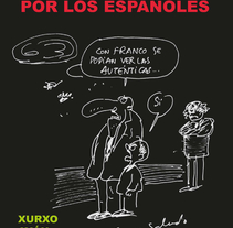 Corrector de estilo y ortotipográfico. A Editorial Design project by Daniel García Raso         - 06.11.2015