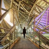 Interiorismo y arquitectura. A Photograph, Architecture, Cooking&Interior Architecture project by Facto Foto         - 15.08.2016