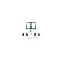 BATAB / Software. A Design, Software Development, Graphic Design, and Web Development project by PV STUDIO         - 17.08.2016