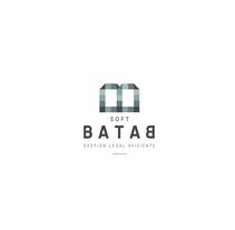 BATAB / Software. Un proyecto de Diseño, Desarrollo de software, Diseño gráfico y Desarrollo Web de PV STUDIO         - 17.08.2016
