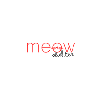 Sitio web dirigido a una protectora de gatos. Un proyecto de Diseño gráfico, Diseño Web y Desarrollo Web de Júlia Pujolà Sagrera         - 20.08.2016