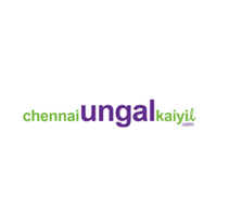 Chennai Ungal Kaiyil. A Film, TV, and Naming project by chennaiungalkaiyil         - 05.09.2016