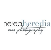 Portfolio. A Photograph project by Nerea Heredia Hernando         - 23.09.2016