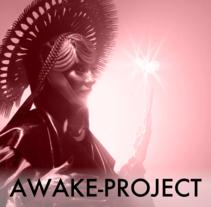 Awake - Project. Un proyecto de Diseño Web de Gorka Aguirre Velasco         - 19.05.2015