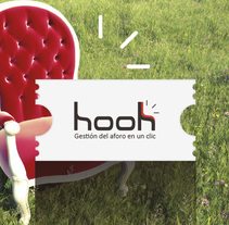 Hooh Solution. A Product Design project by Juan Antonio de Val - 09-02-2014