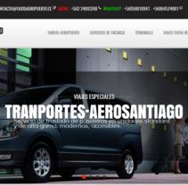 WEB. A Web Design project by Marcelo Videla         - 23.10.2016