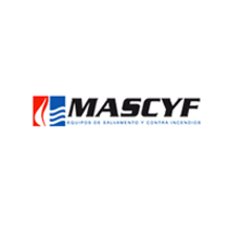 MASCYF. A Web Design, and Web Development project by Befresh  - 09-11-2016
