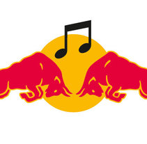 RED BULL MUSIC ACADEMY - Radio Producer. A Music, and Audio project by Christian Len Rosal - 14-11-2008