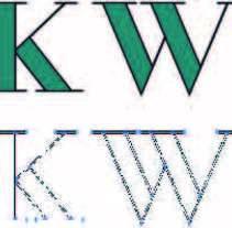 FOCKWELL Type (Contrast d'astes). Un proyecto de Diseño de hectormolinerovives         - 30.11.2016