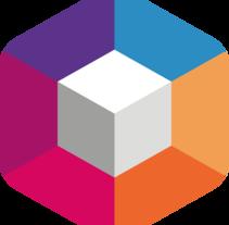 ¡Vende a lo grande con el comercio electrónico para Negocios!. Un proyecto de Marketing de Plaza Click         - 14.12.2016