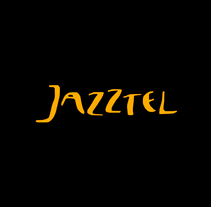 Landing page y kitmail para jazztel. A Web Design, and Web Development project by Pablo Aboal         - 22.12.2016