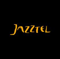 Landing page y kitmail para jazztel. Un proyecto de Diseño Web y Desarrollo Web de Pablo Aboal         - 22.12.2016
