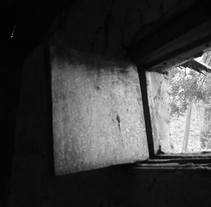 Algunas de mis fotos. A Photograph project by Gabrielgarrote95 - 18-01-2017