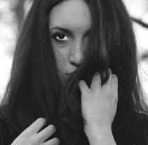 Portraits. Um projeto de Fotografia de Amaia Gómez Coca         - 30.01.2017