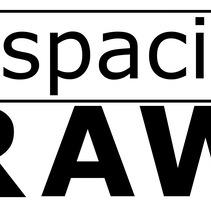 """impresión fine art y químico tradicional. """" lo que se ve , es lo que obtengo impreso """".. Un proyecto de Fotografía, Arquitectura, Bellas Artes y Diseño gráfico de David Espada         - 10.02.2017"""