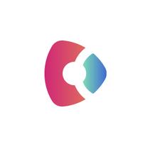 Coolix. Un proyecto de UI / UX, Dirección de arte, Br e ing e Identidad de Pablo Chico Zamanillo - 01-03-2017