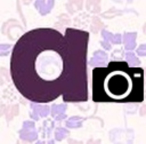 Retoque fotográfico. Un proyecto de Fotografía de Aida Martínez Salamanca         - 16.03.2017