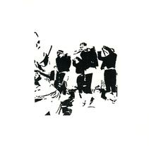 """""""Danzando con la Tradición"""", libro de grabado. Um projeto de Artes plásticas de Maria Pereda Escudero         - 10.01.2016"""