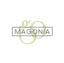 Magonia. A Br, ing, Identit, and Graphic Design project by Ankaa Studio  - 27-04-2017