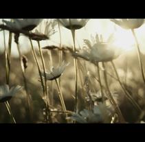 AGAINST THE WAVES  - I've Seen Brighter Days [Official Music Video]. Un proyecto de Música, Audio, Cine, vídeo, televisión, Dirección de arte, Diseño de vestuario, Diseño de títulos de crédito, Diseño de interiores, Diseño de iluminación, Multimedia, Post-producción, Escenografía, Cine, Vídeo, Televisión, VFX y Producción de Miguel Mateos         - 11.11.2015