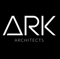 Luxury Architect. A Architecture project by Ark Architects         - 12.05.2017