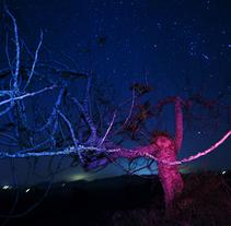 about survaival yet perspective. Un proyecto de Fotografía de hiko uemura - 18-05-2017