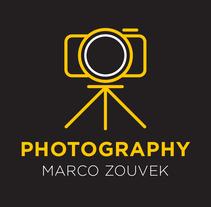 Fotografía Gastronómica. A Photograph project by Marco Zouvek         - 21.05.2017
