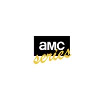 AMC series. Un proyecto de Cine, vídeo, televisión, Diseño gráfico, Tipografía y Caligrafía de Yeray Sagarna Benítez         - 26.05.2017
